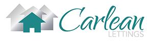 Carlean Letting Logo